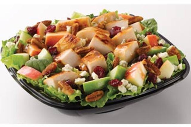 wendys-apple-pecan-salad-34