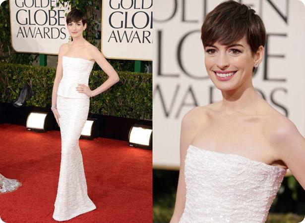 Anne-Hathaway-Chanel-Globo-de-Ouro-2013