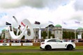 Infiniti-Goodwood-14