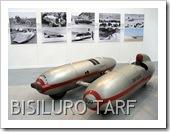 BISILURO TARF II 1951