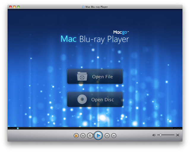 20130420 mac blu ray player.jpg