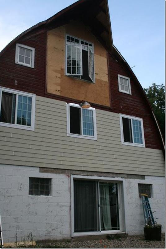 Transformando um celeiro antigo em casa (7)