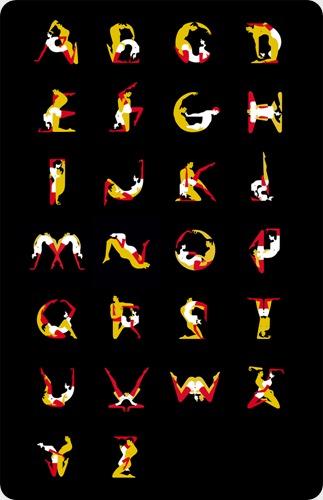 alfabeto kamasutra1