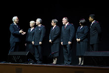 Commissioning-2014-Whosoever-126