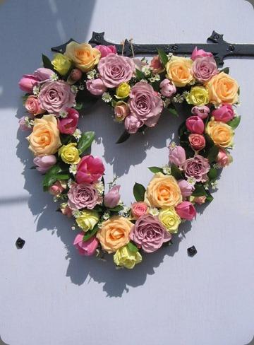 229980_10150170342871992_2781566_n love lily