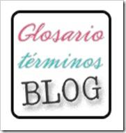 02-Glosario