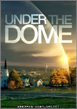 5278d337db0f5 Under The Dome S01E05 Dublado RMVB + AVI BDRip