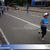 unicef10k2014-2216.jpg