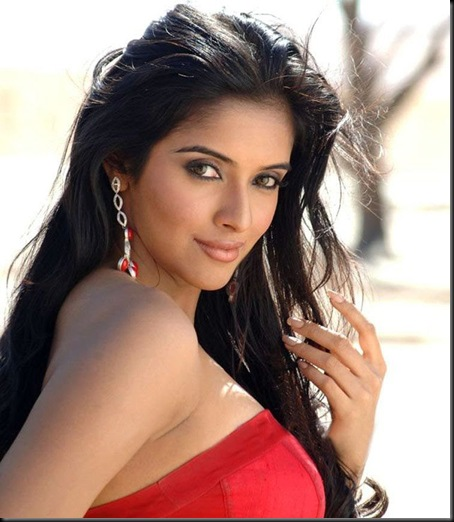 asin-sizziling-1-701431