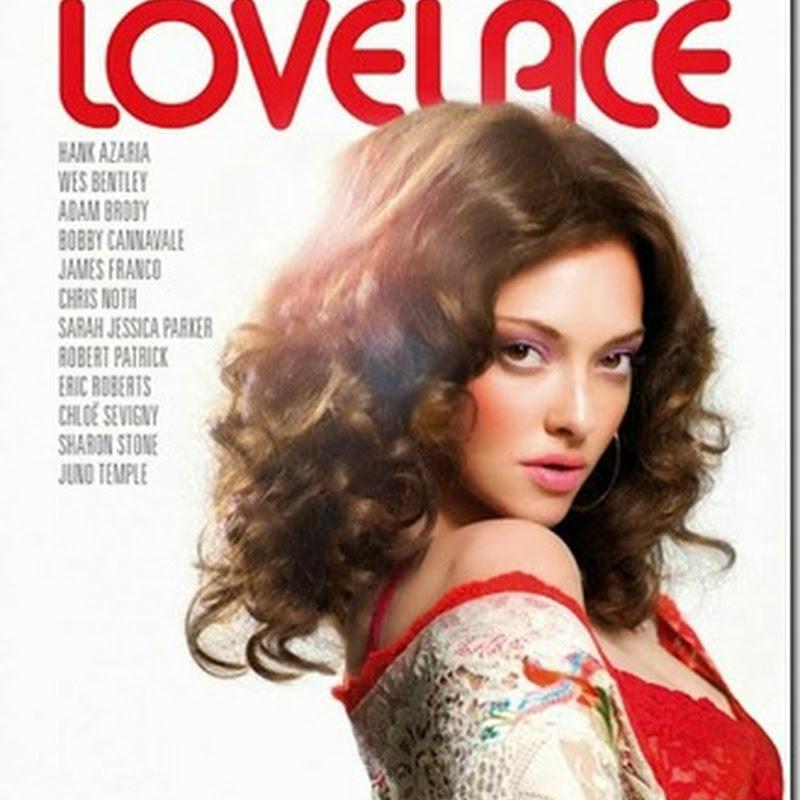 หนังออนไลน์ HD รัก ล้วง ลึก Lovelace