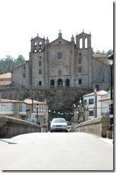 Oporrak 2011, Galicia - Padron  08