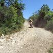 campionato_enduro_2011_2_20110628_1912468026.jpg