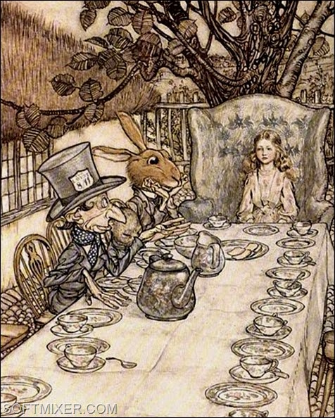 415px-Alice_in_Wonderland_by_Arthur_Rackham_-_08_-_A_Mad_Tea-Party