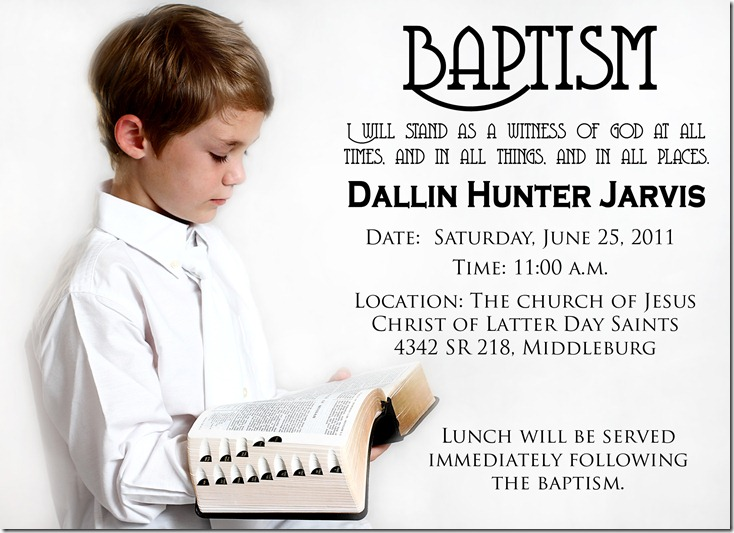 Dallin Baptism copy