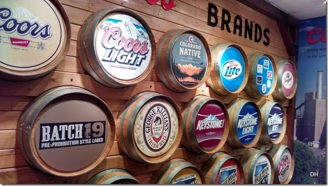 06-26-14 A Coors Brewery Tour in Golden (3)