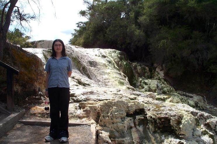 12-120-Waterfall