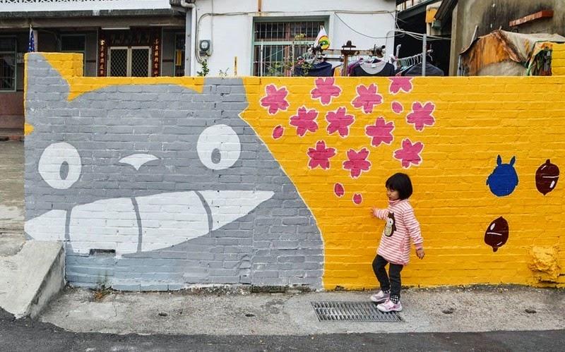 huija-murals-3