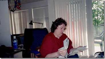 2002_06_IMG02xxx
