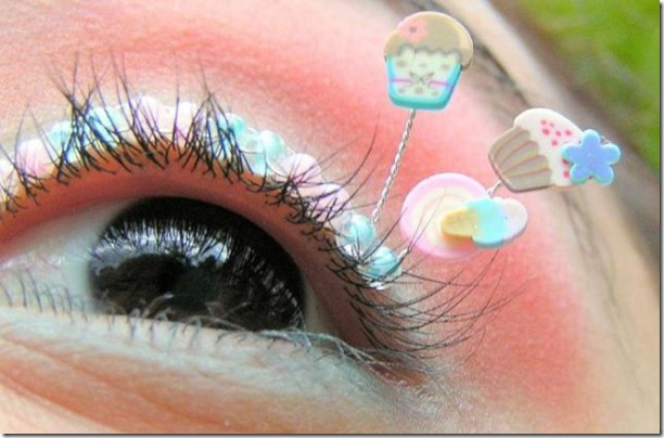 creative-eyelash-designs-1