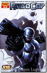 P00004 - Robocop howtoarsenio.blogspot.com #4