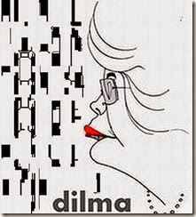 Dilma crente