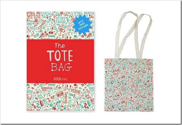 tote-bag-book-