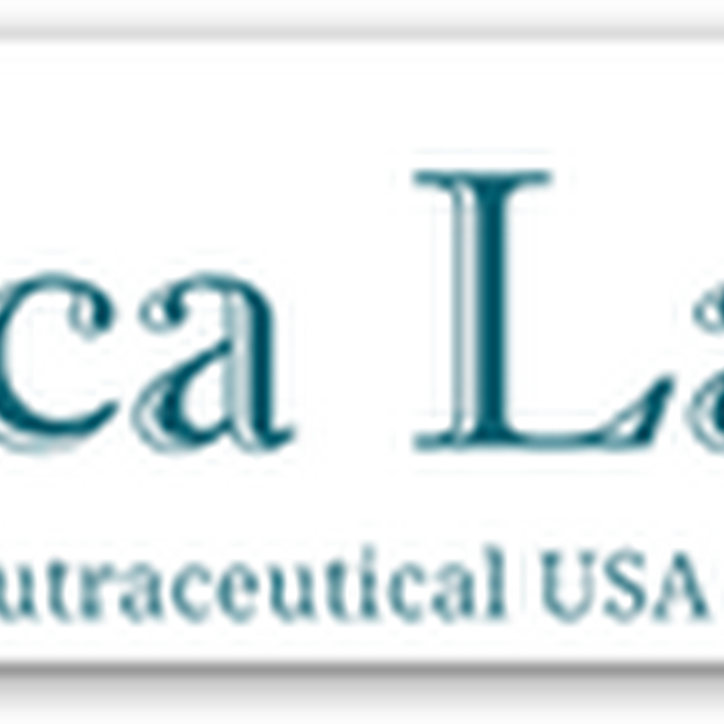 "Roca Labs, Makers of ""No Surgery Gastric ByPass"" Products Who Is Threatening to Sue Customers For Non Favorable Reviews, Removed Head MD Spokesperson From Website, Pediatrician Who Lost His Medical License For Child Porn.."