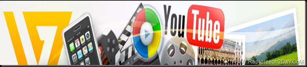 Freemake Video Converter 4.0.0 Latest version offline installer