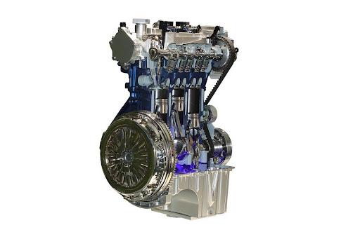 Ford-EcoBoost-01.jpg