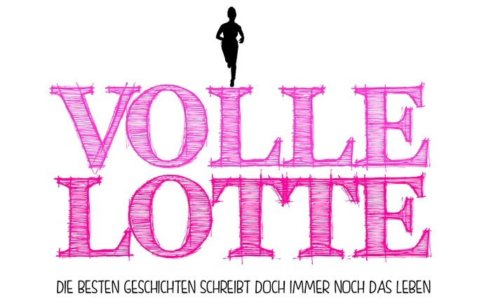 VOLLE LOTTE Ebook