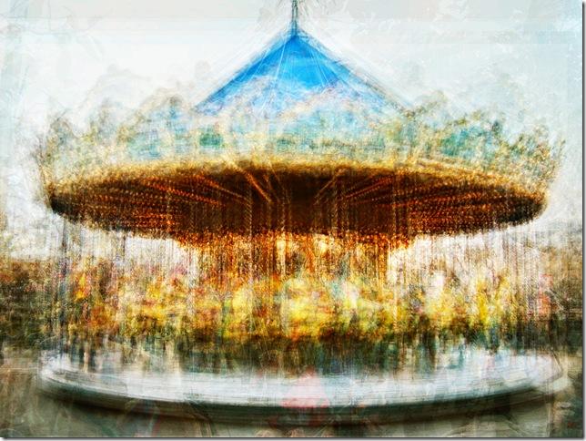 pep_ventosa_Carousel de la Tour Eiffel