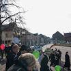 Carnaval - Zondag Brook Oploate 2013