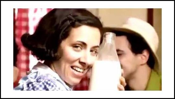 Miranda! - Perfecta
