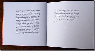 5boekjes-8
