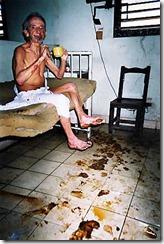 Vitima cubana