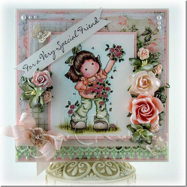 bev-rochester-magnolia-rose-garden-tilda