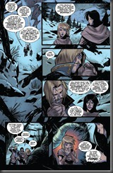 Outcast_07_rev_Page_09