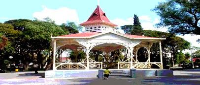 plaza-independencia