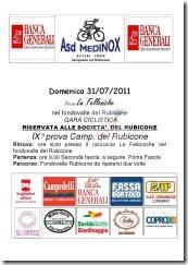 Savignano sul Riubicone 31-07-2011_01