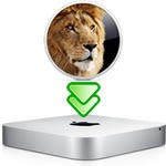 Lion_install_to_mac_mini