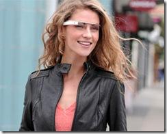 óculos-google