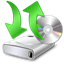 Windows 7 Backup claims that there is not enough free space, although there is...