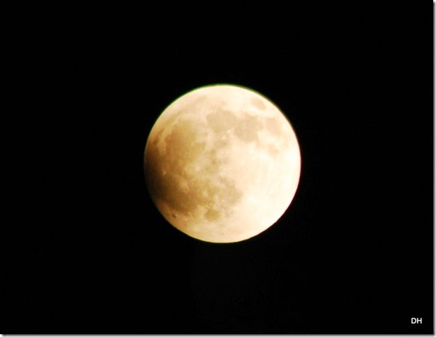 04-14-14 Eclipse Casa Grande (52)a