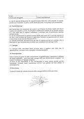 c.s.a. - noleggio  n. 04 autovetture_12