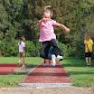Fotoalbum - Jeugd activiteiten 30 jarig jubileum