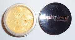 bellapierre Shimmer Powder Twilight