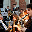 Concertband Leut 30062013 2013-06-30 072.JPG