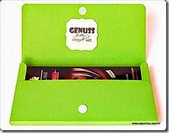 Kutija za čokoladu (6)