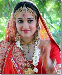 nisha_kothari_images