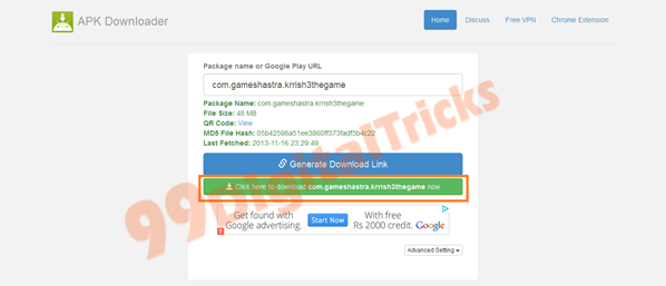 .APK-files -Directly-From-Google-Play-Store